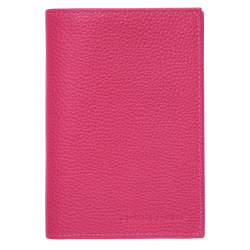 Étui passeport