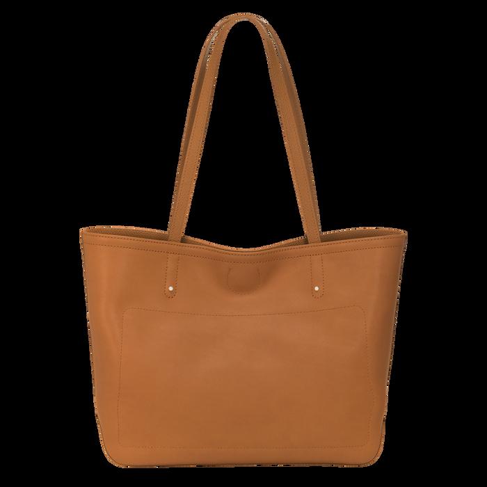 Shoulder bag, Natural - View 3 of  3 - zoom in