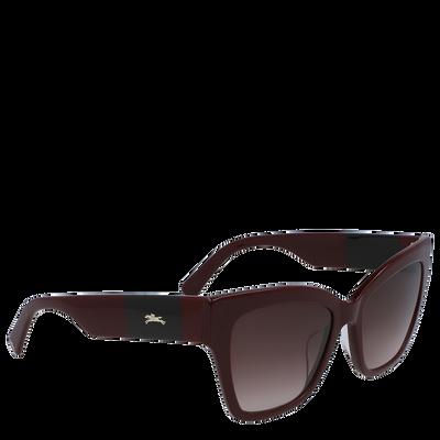 Ansicht 2 von Sonnenbrille anzeigen