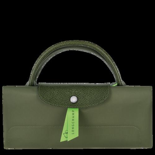 Le Pliage Green Sac de voyage XL, Forêt