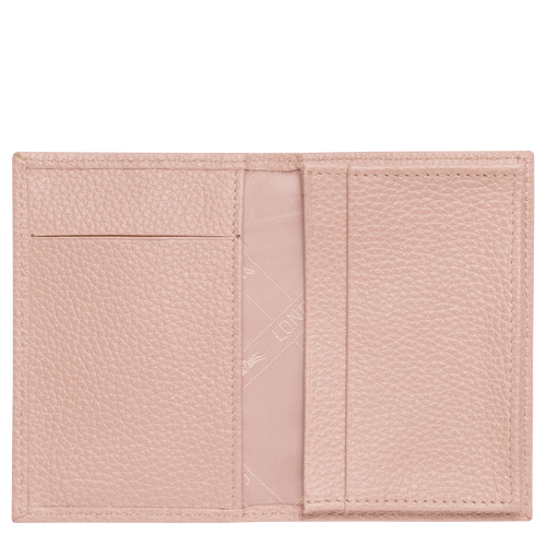 Card holder, Powder - View 2 of  2 -