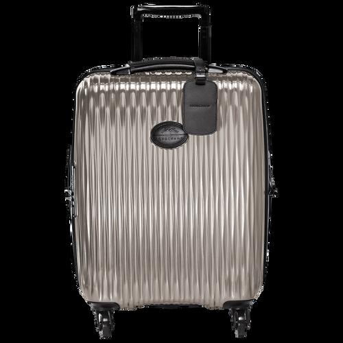 登機手提箱, 灰色, hi-res - 1 的視圖 3