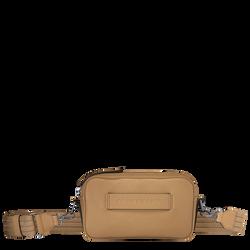 Bolso bandolera
