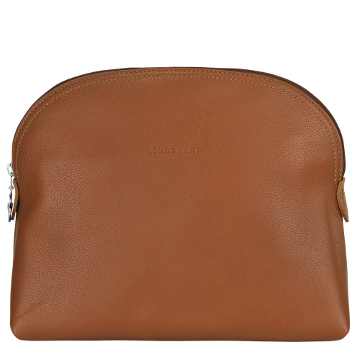 Toiletry case, Caramel - View 1 of  2 -