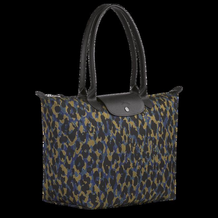 Shoulder bag L, Nordic - View 2 of 3 - zoom in