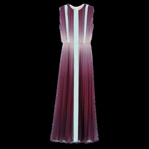 드레스, 브랜디, hi-res - 1 보기 1
