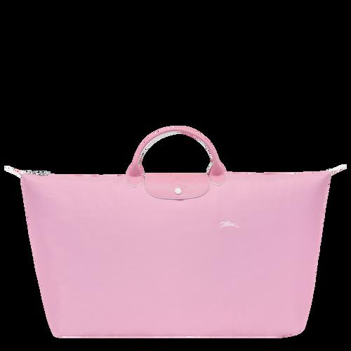 Travel bag XL, Pink, hi-res - View 1 of 4