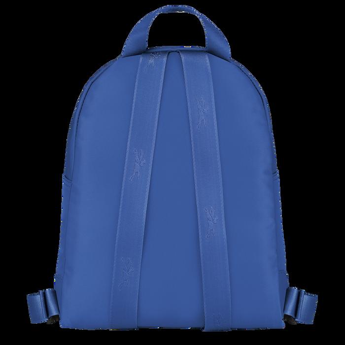 Le Pliage Néo Backpack S, Blue