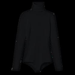 Body, 001 Zwart, hi-res