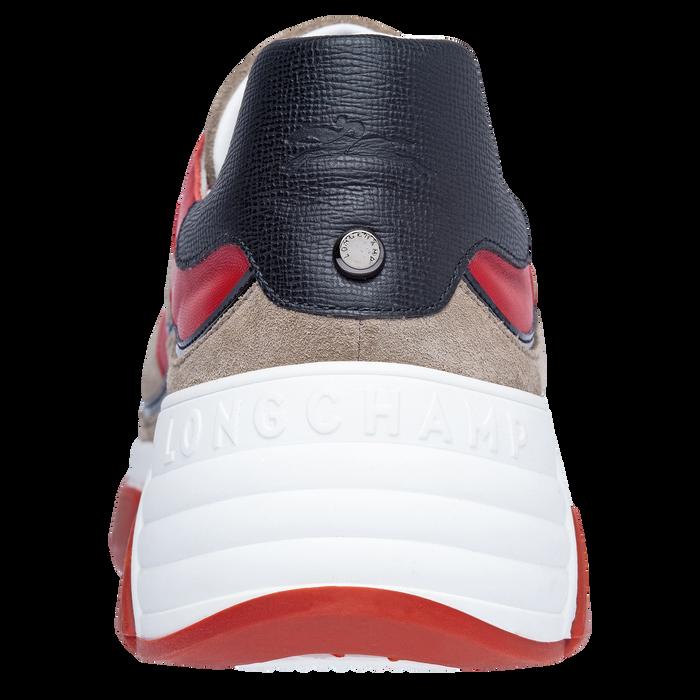 Zapatillas de deporte, Amapola - Vista 3 de 5 - ampliar el zoom