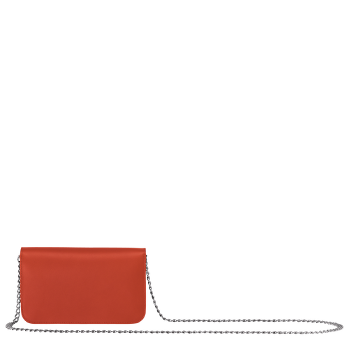Wallet on chain, Poppy - View 3 of 3.0 -