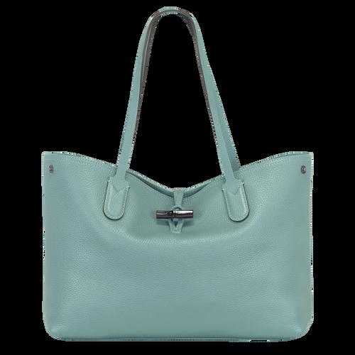 Shoulder bag, Sage - View 2 of  4 -