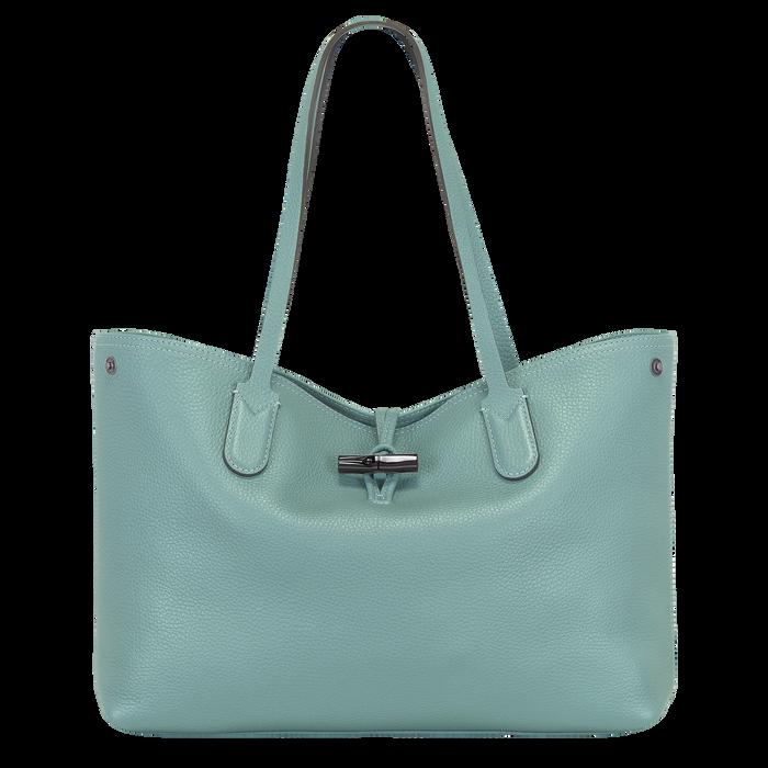 Shoulder bag, Sage - View 2 of  4 - zoom in