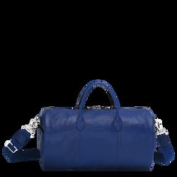 Polochon, 169 Bleu, hi-res