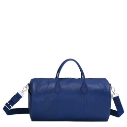 Sporttasche, 169 Blau, hi-res