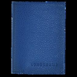 Cardholder, 280 Sapphire, hi-res