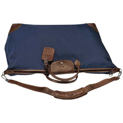 Travel bag XL, 127 Blue, hi-res