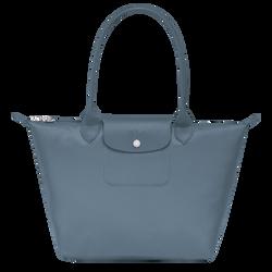 Shoulder bag S, Nordic