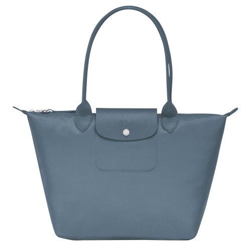 Shoulder bag S, Nordic - View 1 of 4 -