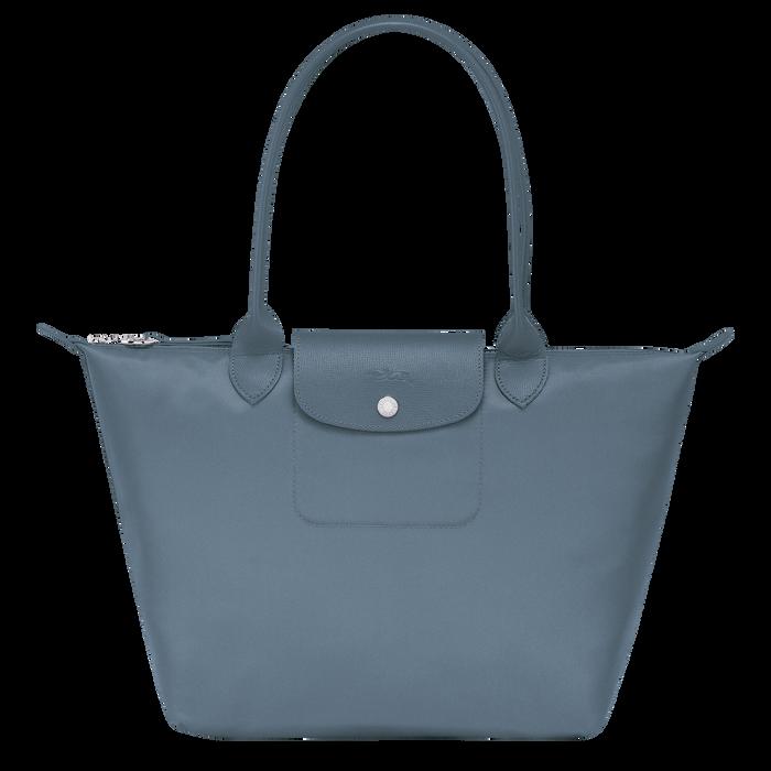 Shoulder bag S, Nordic - View 1 of 4 - zoom in