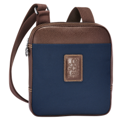 Cross body bag, 127 Blue, hi-res