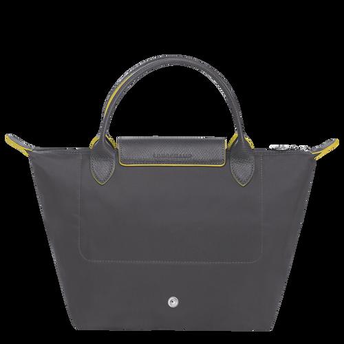 手提包 S, 鐵灰色, hi-res - 3 的視圖 5
