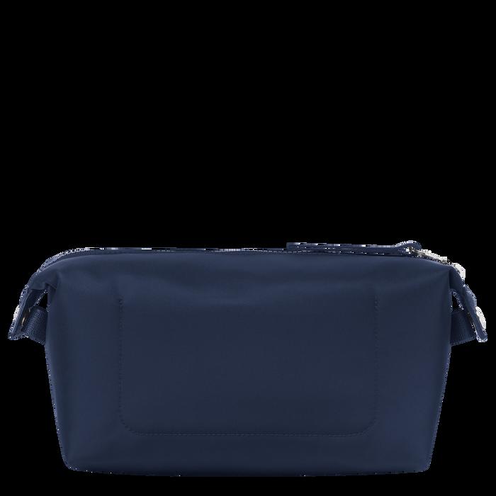 Neceser, Azul marino - Vista 3 de 3 - ampliar el zoom