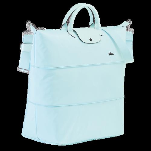 Travel bag, Cloud Blue, hi-res - View 2 of 4
