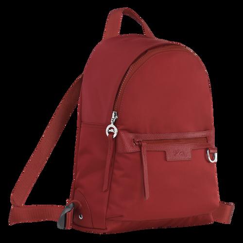 Mochila S, Rojo - Vista 2 de 4 -