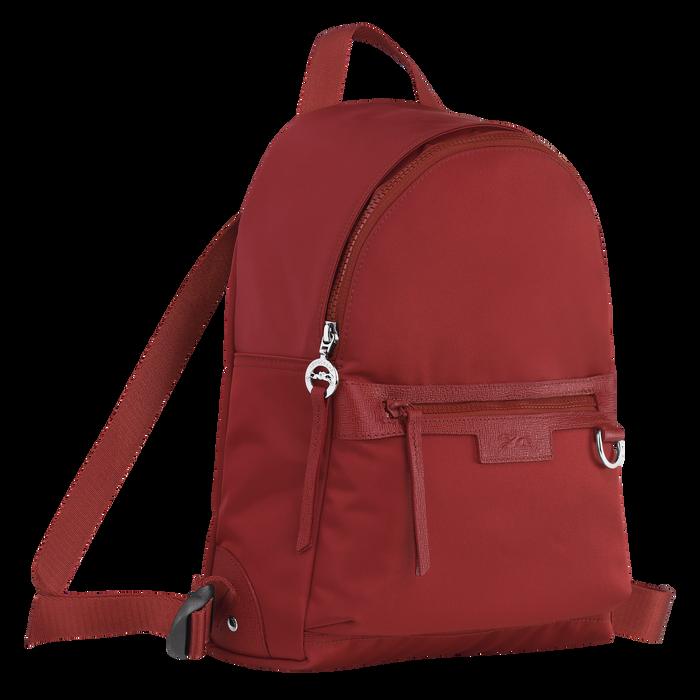 Mochila S, Rojo - Vista 2 de 4 - ampliar el zoom