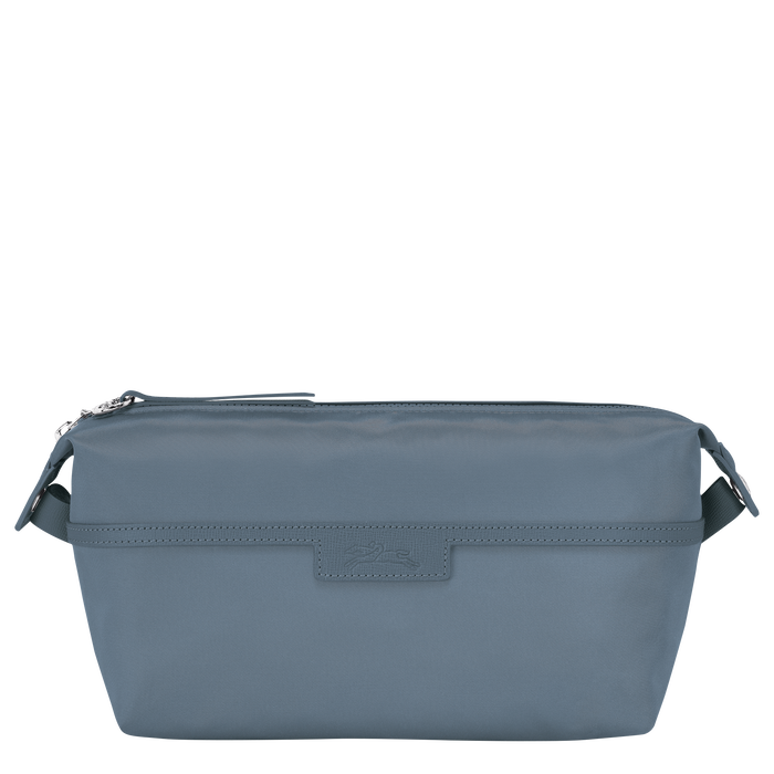 Toiletry case, Nordic, hi-res - View 1 of 3