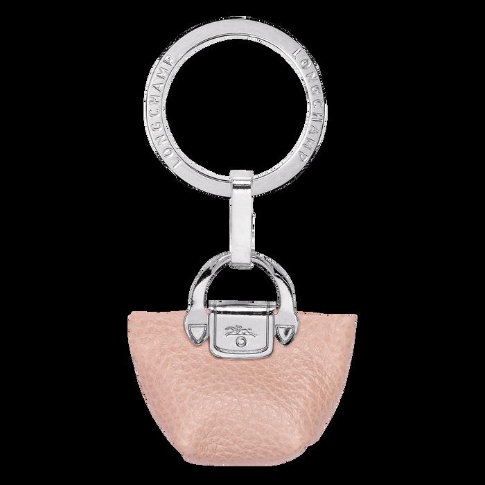Key-rings, Powder - View 1 of 1 - zoom in