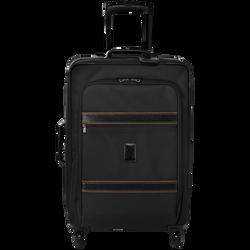 Koffer M