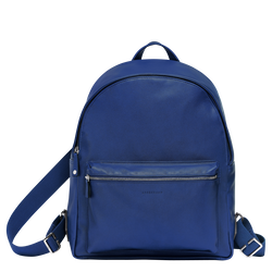 Backpack, Blue, hi-res