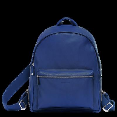 Display view 1 of Backpack