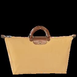 Reisetaschen XL, P15 Honig, hi-res
