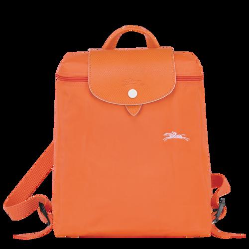 Backpack, Orange, hi-res - View 1 of 4