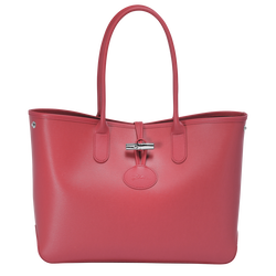 Bolso shopper, 882 Higo, hi-res