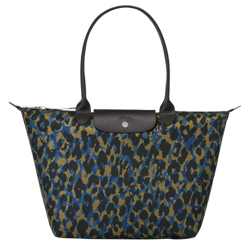 Shoulder bag L, Nordic - View 1 of 3 -