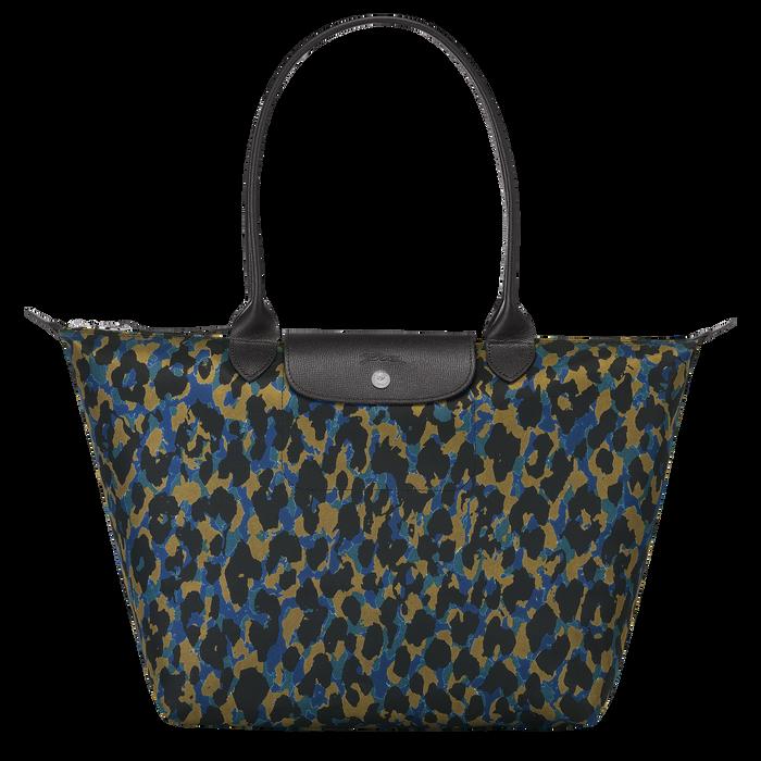 Shoulder bag L, Nordic - View 1 of 3 - zoom in