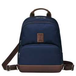 Backpack, 127 Blue, hi-res