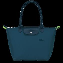 Shoulder bag S, Ocean