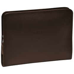iPad® case, 002 Mocha, hi-res