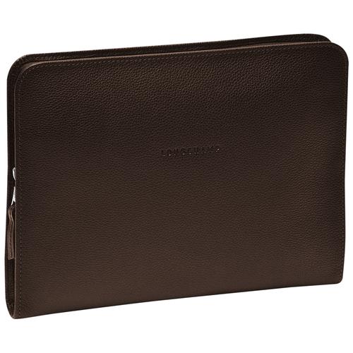iPad® case, 002 Mocha, hi-res