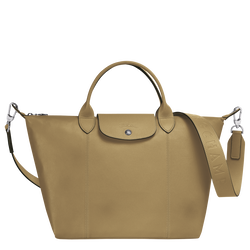 Top handle bag M