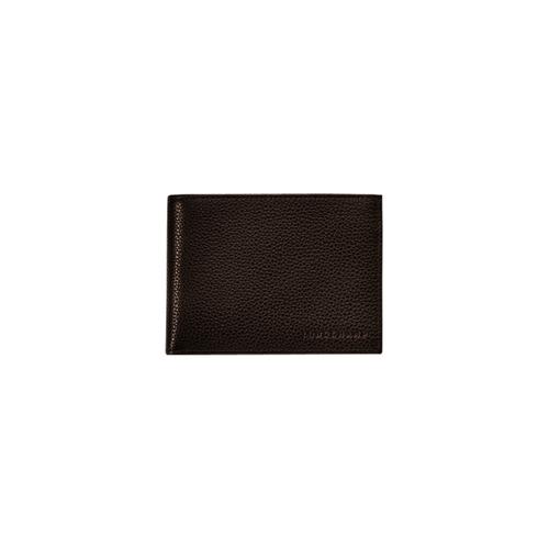 Small wallet, 002 Mocha, hi-res