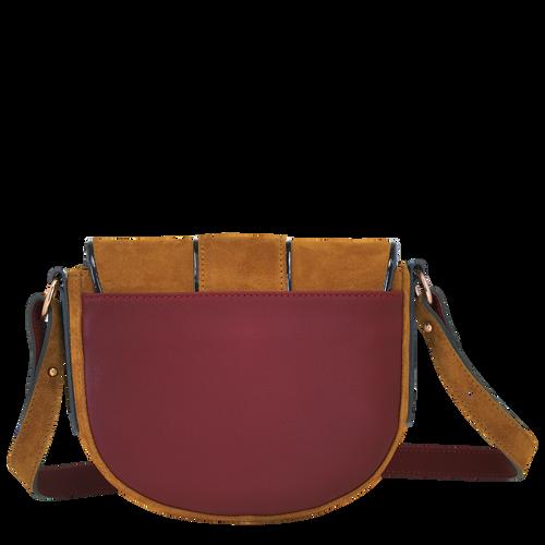 Crossbody bag, Natural - View 3 of  3 -