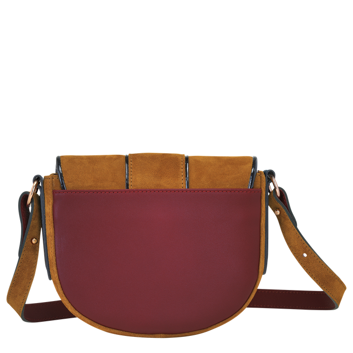 Crossbody bag, Natural - View 3 of  3 - zoom in