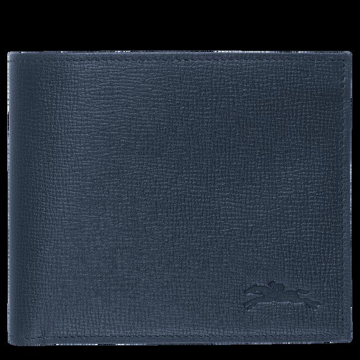 Cartera, Azul marino - Vista 1 de 2 - ampliar el zoom