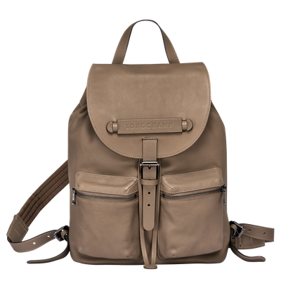 Display view 1 of Backpack M
